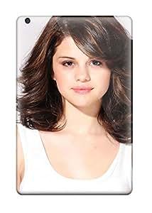 Case Cover Selena Gomez 75/ Fashionable Case For Ipad Mini 2 7986449J38373196