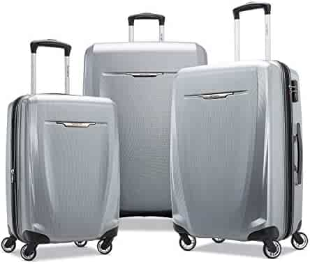 99b8771c278f Shopping Color: 3 selected - Samsonite - Luggage & Travel Gear ...