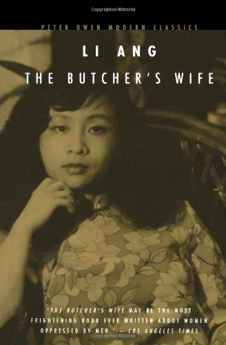 The Butcher's Wife (Peter Owen Modern Classics)