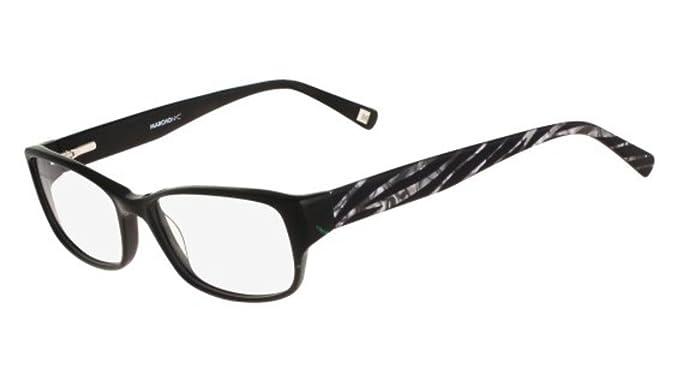 Eyeglasses Diane von Furstenberg DVF 5071 633 MILKY BLUSH TORTOISE