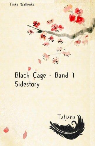black-cage-band-1-sidestory-tatjana