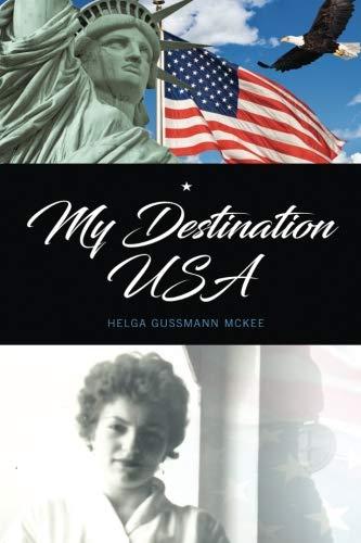 My Destination USA ()
