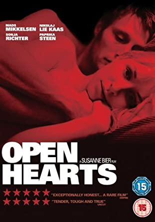 watch open hearts online free english subtitles