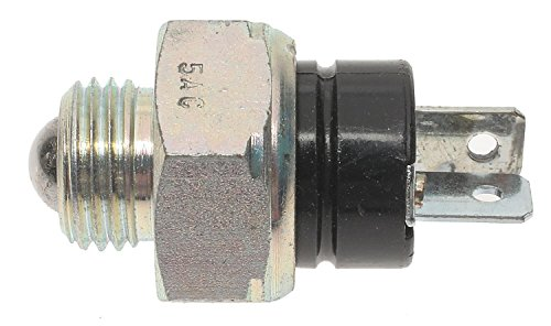 El Camino Backup Lamp - ACDelco D2274C Professional Back-Up Lamp Switch