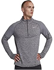 Nike Men's 2.0 Element Running Top
