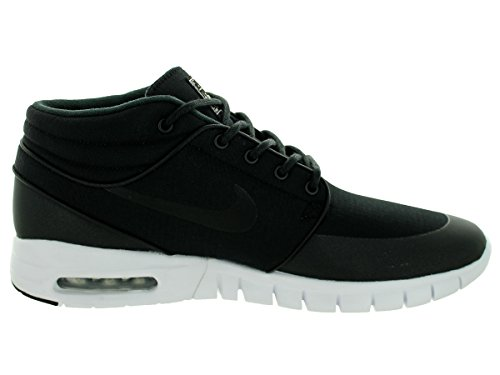 Nike Stefan Janoski Max Mid Sneakers pour homme