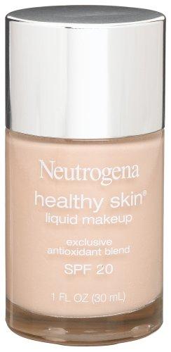 Buy neutrogena foundation