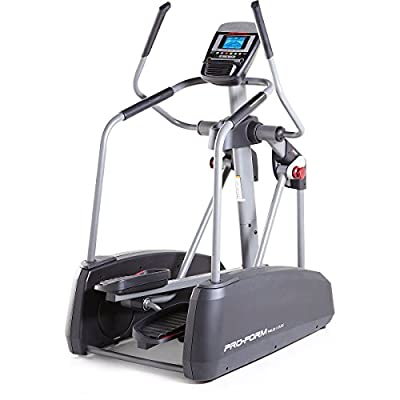 Proform 14.0 Mme Mid-mech Elliptical
