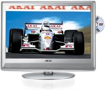 Akai ald2215h (televisor): Amazon.es: Electrónica