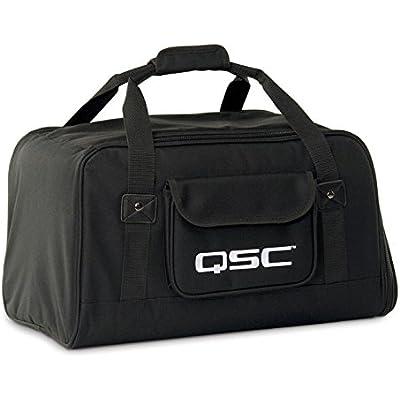 qsc-k10tote-k-series-tote-speaker