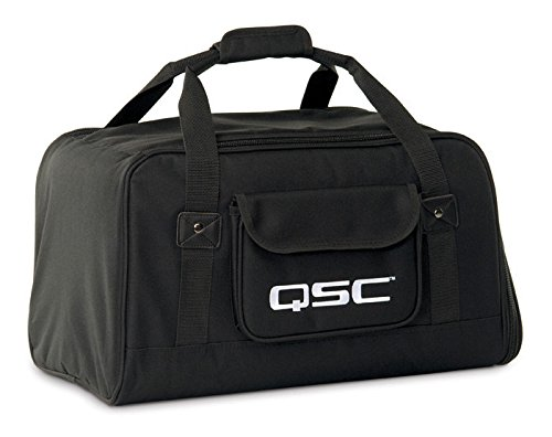 QSC K8TOTE K-Series Tote Speaker Bags and Covers by QSC