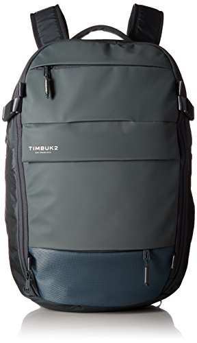 timbuk2-parker-pack-surplus-one-size