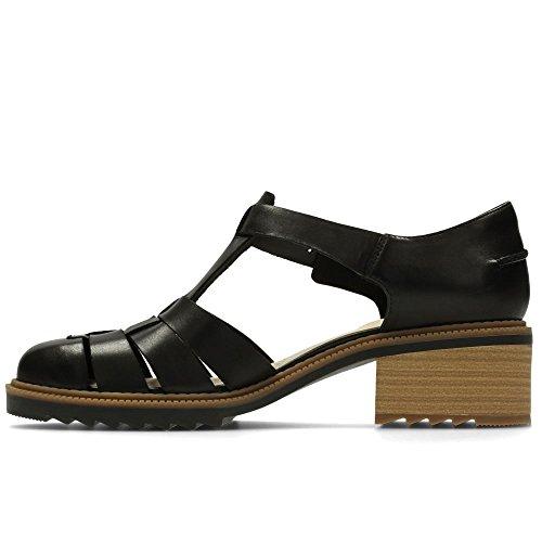 Clarks Balmer De Ville Spring Chaussures dXXxArq0