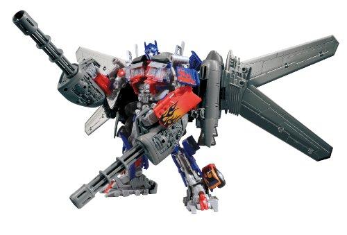 Takara DA-15 Jetwing Prime (Transformer Dark Side Of The Moon Game)