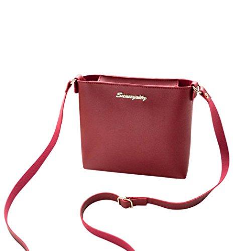 Clearance Sales Fashion Phone Bag Purse Handbags AfterSo Womens Girls (Fire Floral Print Dress)