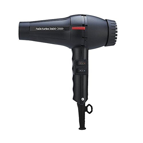 quiet hair dryer 6 quietest hair dryers reviews amp buying guide 2018 12294