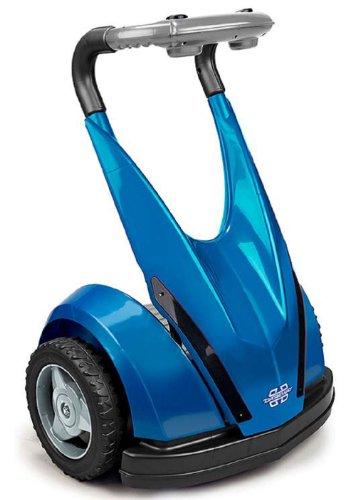 Feber 5518630 12V Dareway product image