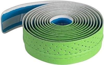 Fizik Performance Bar Tape Green