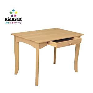 KidKraft Avalon Table Only - Natural