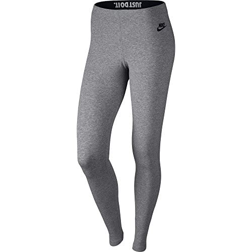 Nike oberbekleidung Leg A mer Just Do It Collant XS,S,M,L,XL