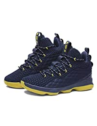 Basketball Shoes & Sport Sneakers