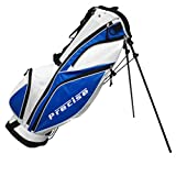 PreciseGolf Co. Golf Stand Bags