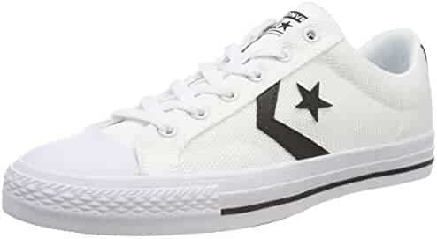 5f902ead65e49 Shopping Skechers or Converse - Amazon Global Store - Shoes - Men ...