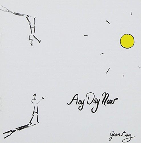 Joan Baez - ~FromOrig45-Vanguard35088 - Zortam Music