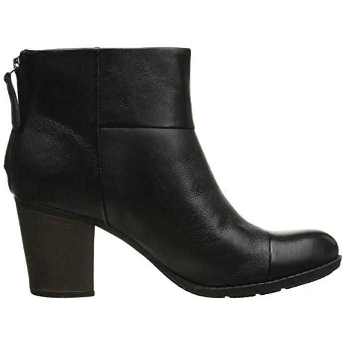 Clarks Enfield Tess Boot