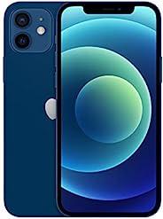 Novo Apple iPhone 12 (128 GB, Azul)