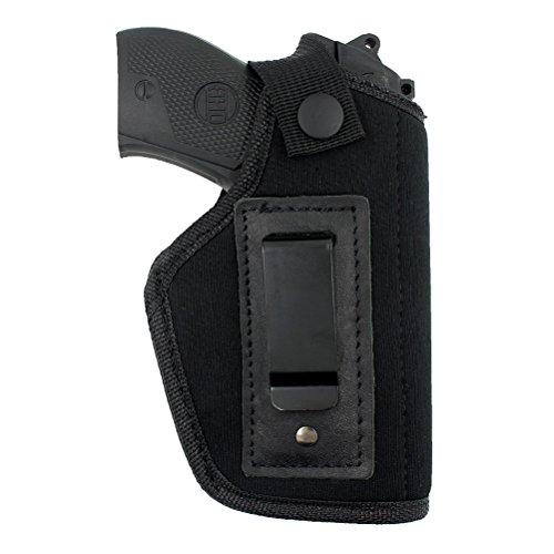 glock 9mm gun - 9