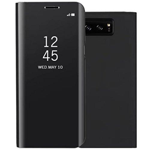 5b1136aa3 Galaxy S6 Edge Case