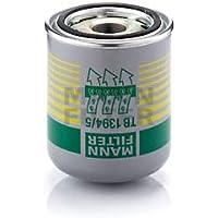 Mann Filter TB 1394/5 x Cartucho del Secador