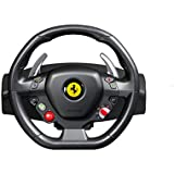 Thrustmaster VG Thrustmaster Ferrari 458 Racing Wheel for Xbox