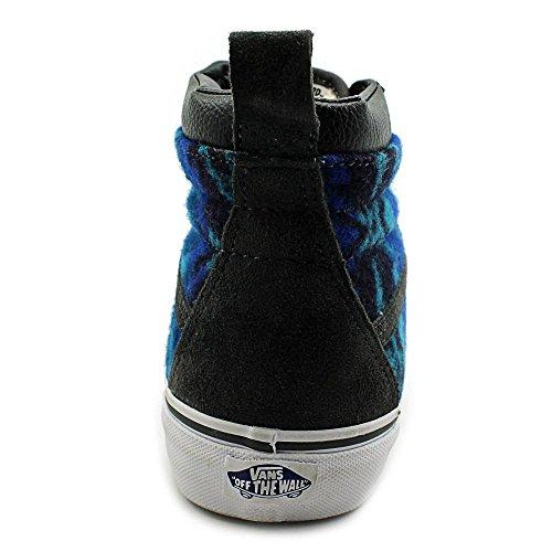 Vans Zapatillas Para Hombre Varios Colores Pendleton/Tribal/Asphalt 5s81s039