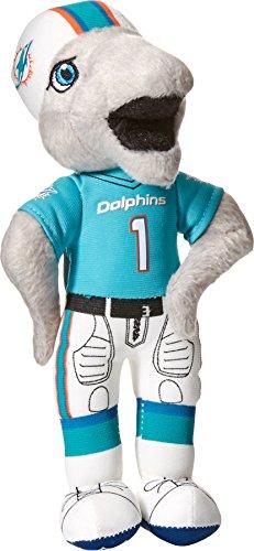 Miami Dolphins 8