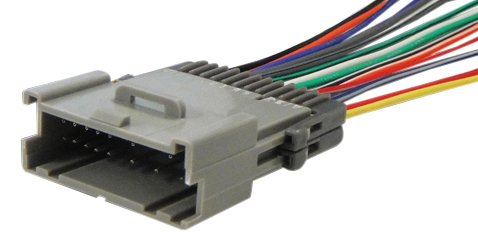 absolute-usa-h348-2002-radio-wiring-harness-for-saturn-all-models-2000-2003-power-4-speaker-70-2002g