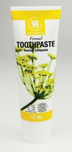 organic-toothpaste-from-denmarkurtekram-fennel