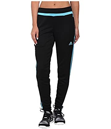 adidas Womens Tiro 15 Training Pants