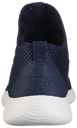 Up Charge Snuff To Skechers52421 Hombres Marino Skechers Depth tqwExHwv