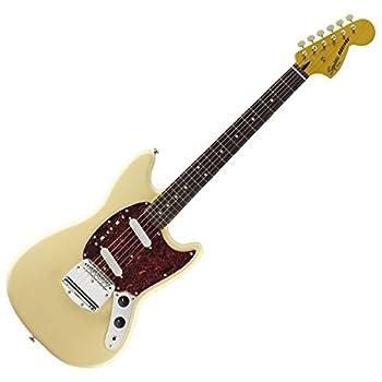Electric Bass Guitars