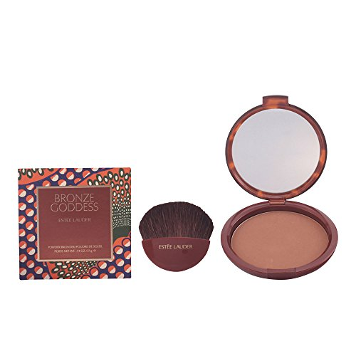 Estee Lauder Bronze Goddess Bronzer Medium Deep