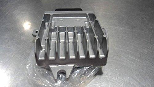 Mazda L34T-18-9E1E, Auto Trans Control Unit