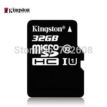 Transcend 1 GB CF Card 133 x Tarjeta de memoria Compact ...