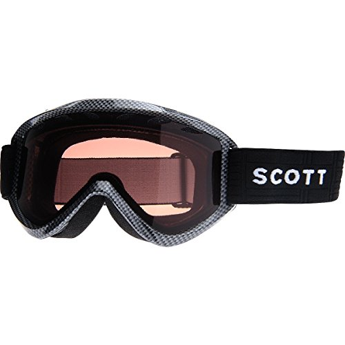 scott-duel-plus-goggle-carbon-brand-new