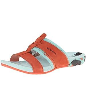 Women's Mimix Bay Sandal