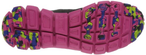 c3b3b0d8fda3 Reebok Footwear Women s SmoothFlex Ride 3.0 EX Running Shoe - Buy ...