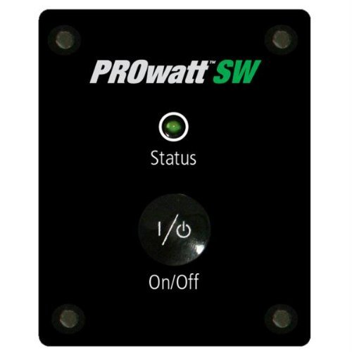 xantrex-808-9001-prowatt-sw-remote-switch