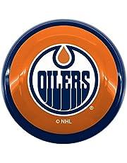 NHL Edmonton Oilers Team Sound Button
