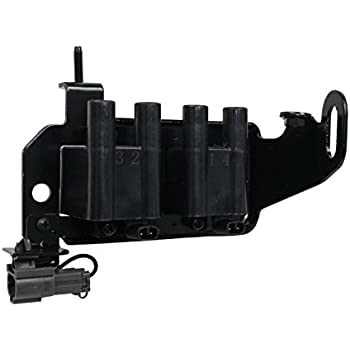 Wired 03 01 moreover 181776822782 together with Hyundai Veloster Serpentine Belt Diagram as well 401118368200 furthermore Hyundai Elantra Obd Port Location. on wiring harness for hyundai accent